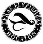 Texas FlyFishers logo
