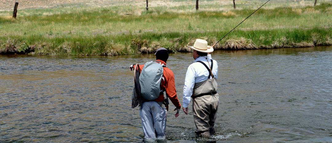 Texas flyfishers of houston dedicated to the promotion for Fly fishing houston