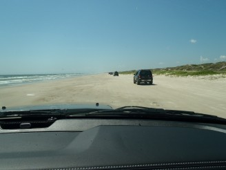 2016-09-tff-pins-travelling-down-the-beach