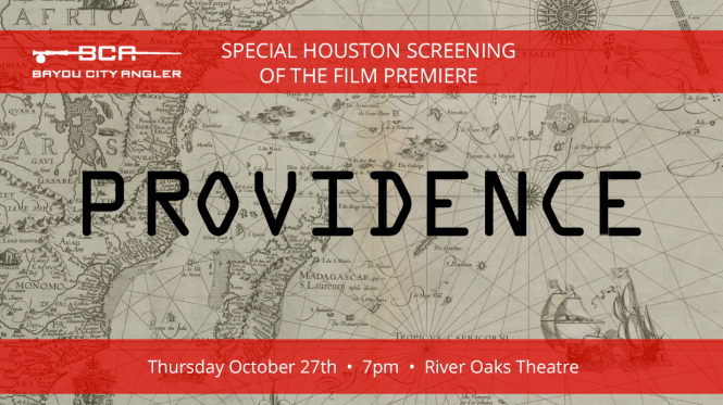 providence-film
