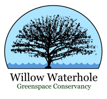 Willow Waterhole