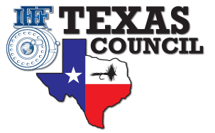 IFFF Texas Council