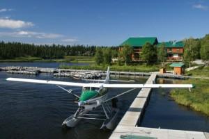 yellow-dog-flyfishing-adventures-canada-pike-lake-trout-fly-fishing-wollaston-lake-lodge-13