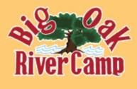 Big Oak River Camp