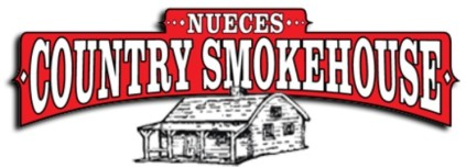 Nuece Country Smokehouse