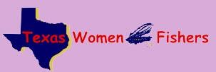 Texas Women Fly Fishers