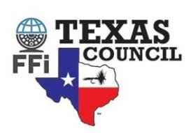 FFI Texas