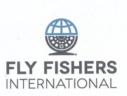 FFI Logo000